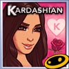 kim kardashian hollywood