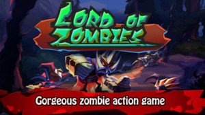 Lord-of-Zombies-1