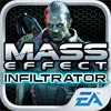 MASS EFFECT INFILTRATOR V1.0.39 Apk + Mod (unlocked) for android