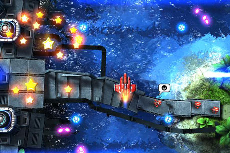 Image Result For Sky Force V Apk Mod Unlocked Data For Android
