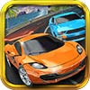 Turbo Racing 3D v1.2 APK + MOD (a lot of money) For Android