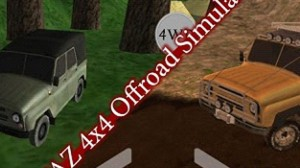 Uaz-4x4-offroad-simulator-2-hd_1
