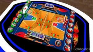 basketball-duel-2
