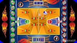 basketball-duel-3