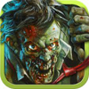 blood of the zombies v2873 APK For Android