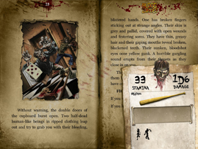 blood_of_the_zombies_2