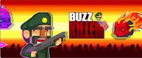 buzz killem_1