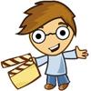 Risuem multfilmi full v1.28 APK For Android
