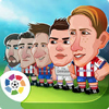 head soccer la liga APK + MOD (Unlimited Money v2.2.2 For Android