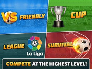 head-soccer-la-liga_3
