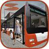 Public transport simulator Mod Apk 1.35.4 b305 Hack For Android
