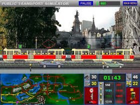 public-transport-simulator_1