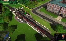 public-transport-simulator_3