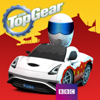 top gear race the stig v2.8 APK + MOD (unlocked)  For Android