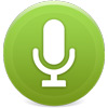 Call Recorder FULL APK v2.3.7.1 Android