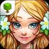 دانلود نسخه مود شده بازی Fairy Kingdom HD پادشاهی پری اندروید