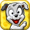 Save the Puppies v1.4.2 APK + MOD (Many Keys) for Android