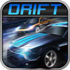 Drift Mania Street Outlaws 1.18 APK + MOD (Unlimited Money) + Data for Android