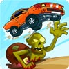 Zombie Road Trip 3.30 APK + MOD (A lot of money) for Android