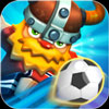 Man Of Soccer v1.0.15 APK + Mod (unlimited Money) Android
