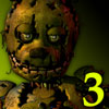 Five Nights at Freddys 3 v1.07 APK + MOD (Unlocked) Android