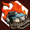 Scorched – Combat Racing APK + MOD (a lot of money) + Data v2.555256G1 for Android