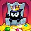 King of Thieves 2.46.1 Apk for android