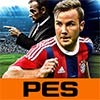PES CLUB MANAGER v1.5.5 Apk + Data for android