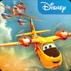 Planes Fire and Rescue V1.0.1 Apk + Mod (unlocked) + Data for android