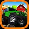 Truck Trials 2 Farm House 4x4