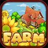 Farm Life Hay Story V1.0.0 Apk + Mod (a lot of money) for android