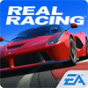 Real Racing 3 APK + Data + Mod(Money) v5.4.0 (All GPU)