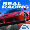 دانلود نسخه مود شده بازی Real Racing 3 ریل رسینگ 3 اندروید