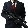 Hitman Sniper 1.7.188129 Full Apk + Mod (a lot of money) + Data for android