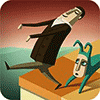 Back to Bed APK Full + Mod + Data v1.1.3 Android