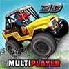 دانلود نسخه مود شده بازی Mini Racing Adventures ماجراهای مسابقه کوتاه اندروید