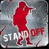 دانلود نسخه مود شده بازی Standoff Multiplayer بن بست چند نفره اندروید