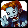 AOZ Zombie Avenger V1.27 Apk + Mod (a lot of money) for android
