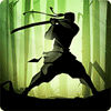 Shadow fight 2 v1.9.29 Apk + MOD(Coins/Gems) + Offline Data
