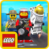 LEGO® City My City v1.9.0.12638 Apk + Mod(Money) + Data for Android