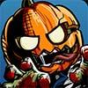 دانلود نسخه مود شده بازی Zombie Age 3 999 عصر زامبی 3 اندروید