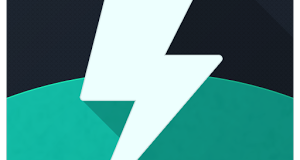 Download Manager v4.97.12011 Apk for Android