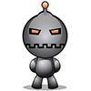 Clashbot VIP version v7.15.1 with install learning [All versions For Download]