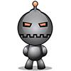 دانلود رایگان ربات کلش Clashbot VIP version v7.15.1 به همراه آموزش نصب