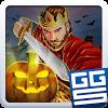 دانلود نسخه مود شده بازی Empire: Four Kingdoms امپراطوری: چهار پادشاهی اندروید