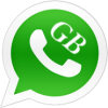 GBWhatsApp Apk (Without needing to root) v5.80 for android