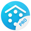 Smart Launcher Pro 3 V3.24.16 Apk for android