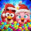 Angry Birds Stella POP Bubble Shooter Mod 3.16.2 Apk (Unlimited Money)