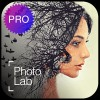 Photo Lab Picture Editor PRO