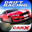 CarX Drift Racing Apk with Mod (money) + Data v1.7.2 for android